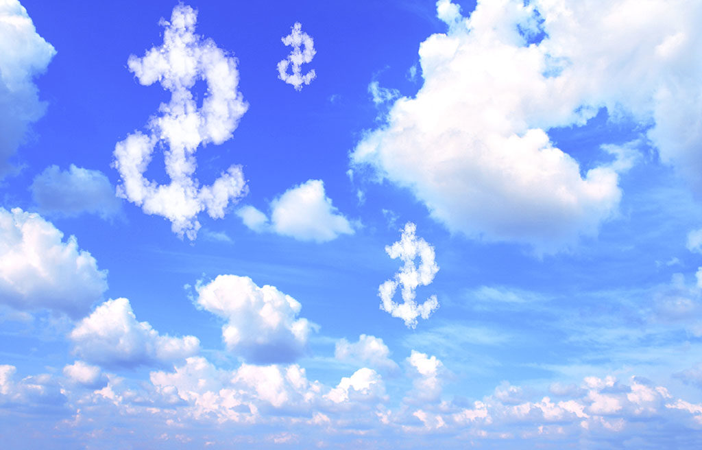 cloud development code quality results in cost savings