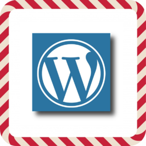 New Business Owner Gift WordPress