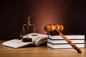Lawfulness, Fairness, and Transparency