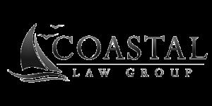 jacksonville law firm client