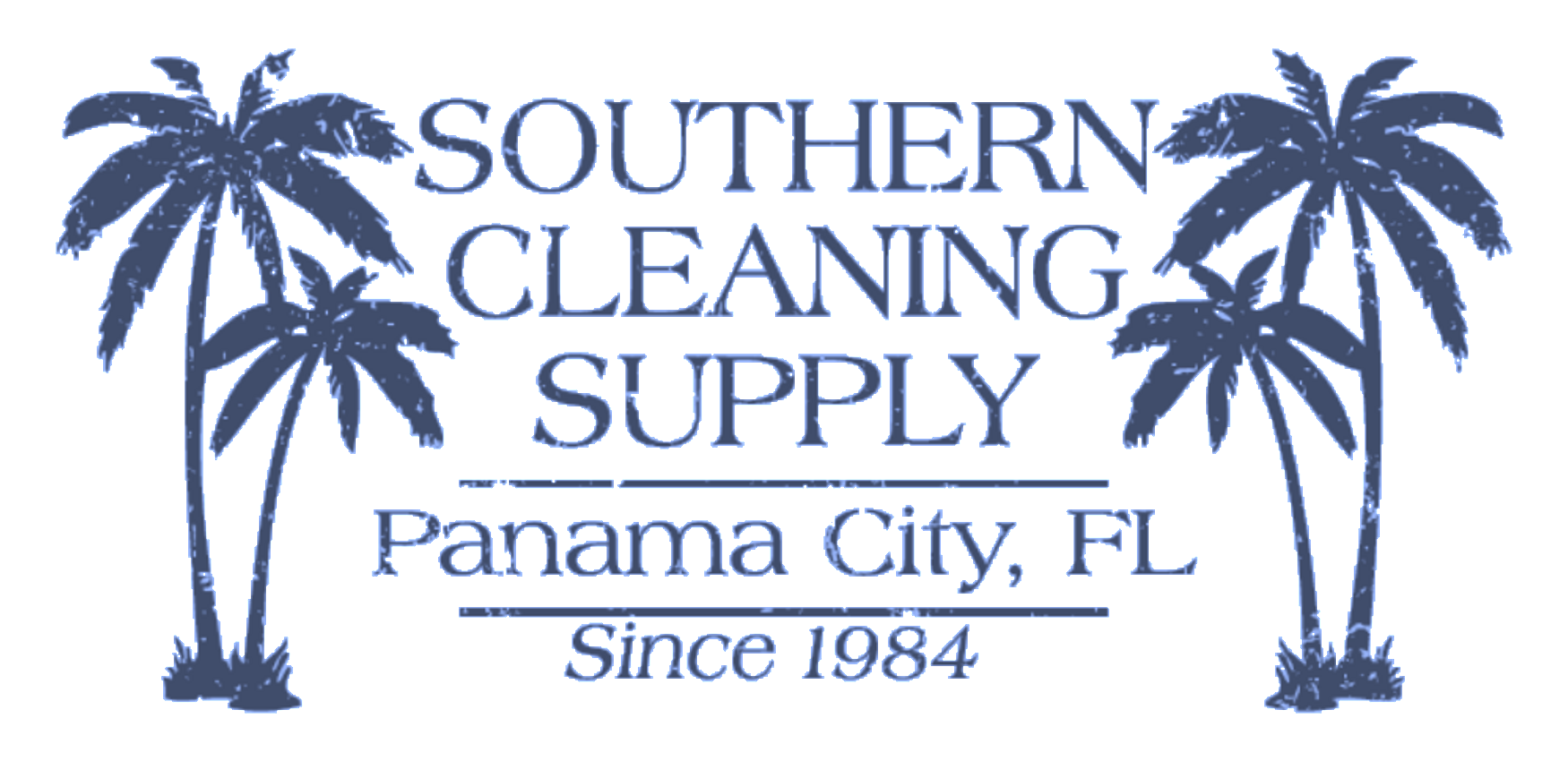 janitorial supply company marketing case study