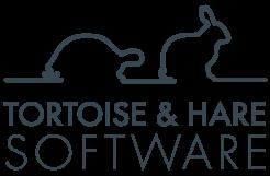 Tortoise & Hare Software