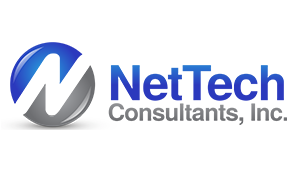 nettech logo