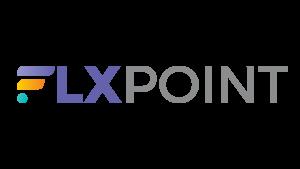 flxpoint logo