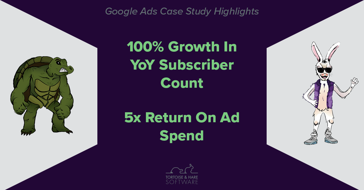 google-ads-case-study-highlights