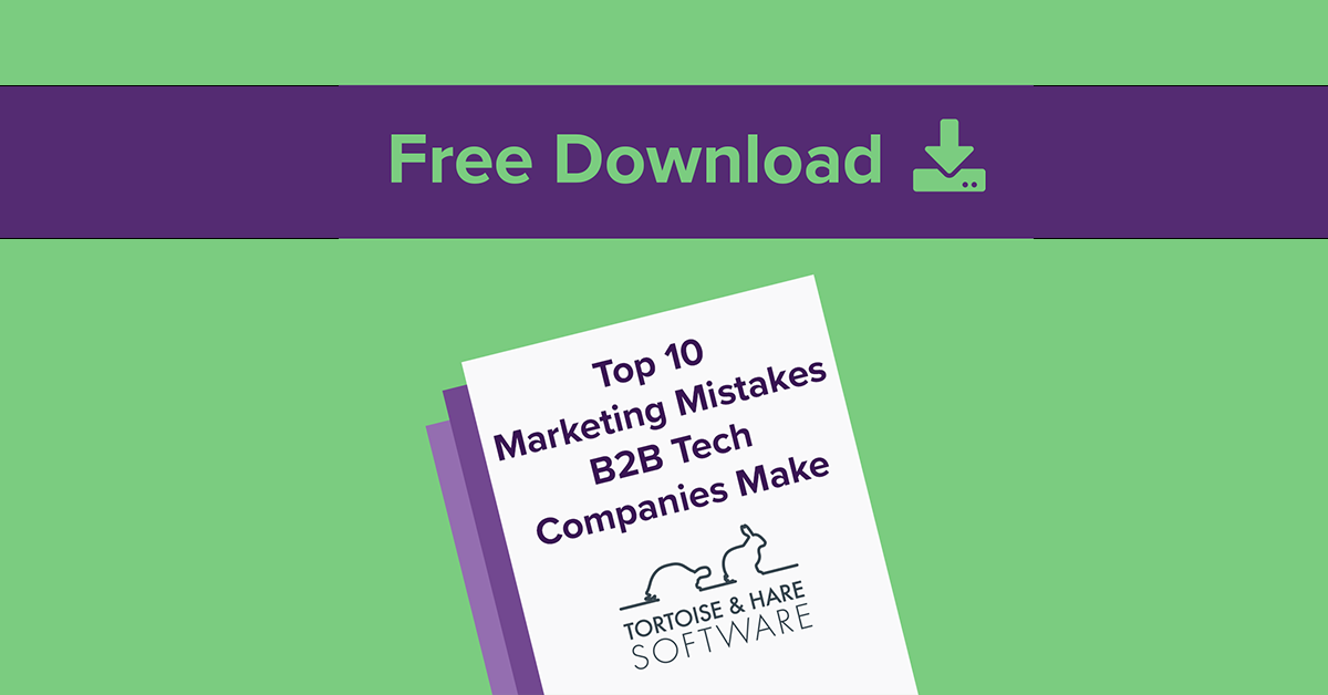 Top 10 Marketing Mistakes Download Ft Img