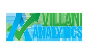 erp consultant marketing logo