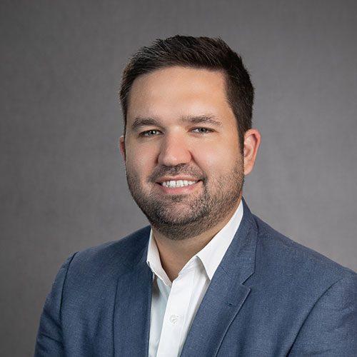 ryan drake president nettech consultants