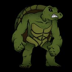 megabyte the tortoise, tortoise and hare software