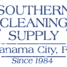 SouthernCleaningSupply