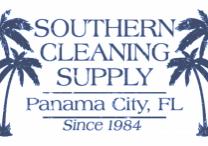 janitorial supply company marketing case study