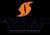 fishing guide logo for charter fishing website