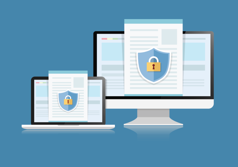 privacy policy for small business