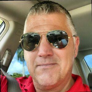 south florida home builder marketing testimonial